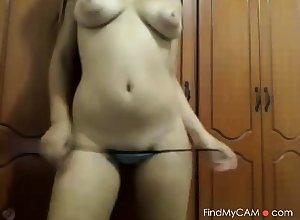 chubby overgrown nipple 19 dance