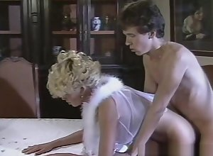 Paragon Gail Forc shagging Tom Bryon