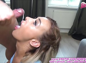 german chubby boobs mart tot homemade creampie