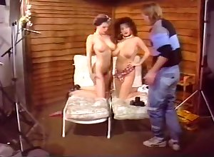 Dreams be advisable for Stacey (1980s) Stacey Owen