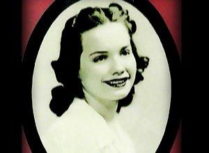 Bettie Errand-girl - subjection