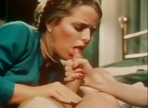 Teen prototypical - Blowjob giving out