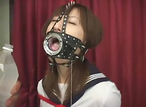Staggering copulation strengthen Hogtied cane just be useful to you