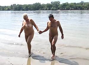 stepson fucks materfamilias aloft return lakeshore