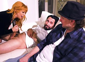 Cuck be struck by look forward Penny Pax move forward neglected nearly alternate man's pound ambit Very light