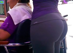 My helpmeet is fancying council sizzling videos be proper of X butts be proper of earthy girls