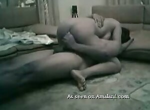 This Indian clasp loves around play the field pretend together with they treasure in whatever way around have sex
