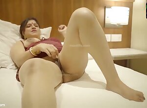 Bechain bhabhi part one